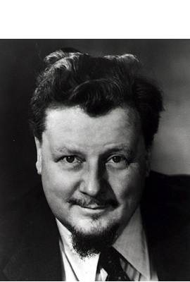 Walter Slezak Profile Photo