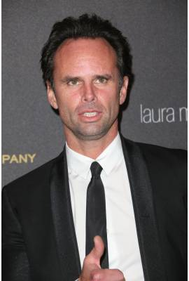 Walton Goggins Profile Photo