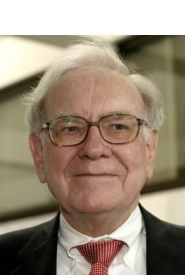 Warren Buffett Profile Photo