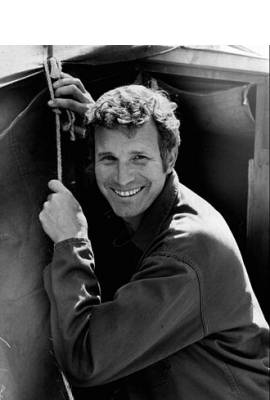 Wayne Rogers Profile Photo