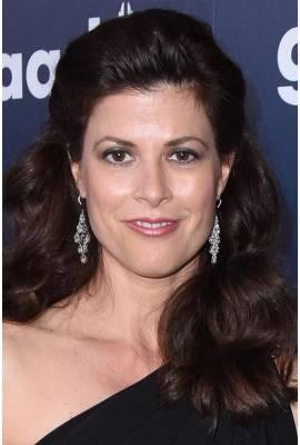 Wendy Madison Bauer Profile Photo