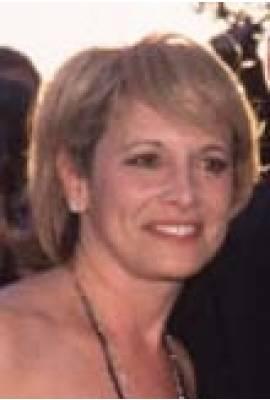 Wendy Neuss Profile Photo