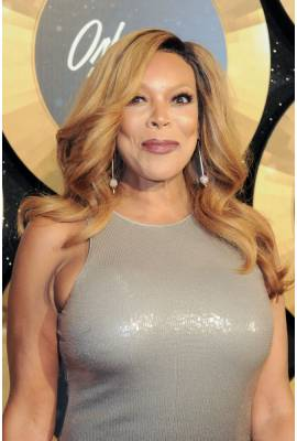 Wendy Williams Profile Photo