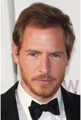 Will Kopelman Profile Photo
