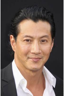 Will Yun Lee Profile Photo