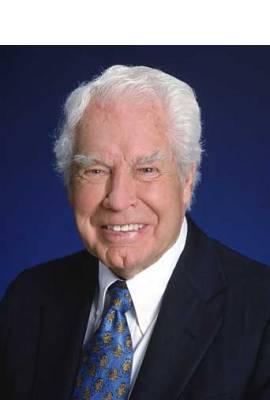 William Hanna Profile Photo