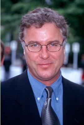William Petersen Profile Photo