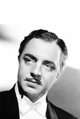 William Powell Profile Photo