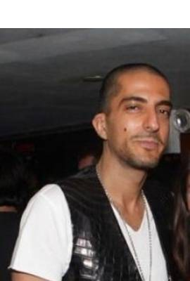 Wissam Al Mana Profile Photo
