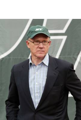 Woody Johnson Profile Photo