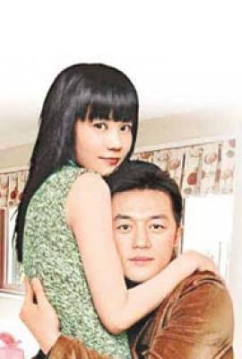 Yapeng Li Profile Photo