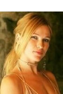Yuliya Mayarchuk Profile Photo