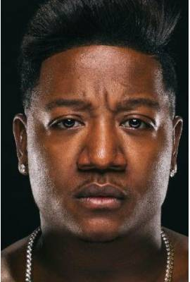 Yung Joc Profile Photo