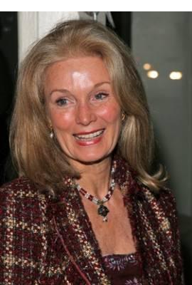 Yvette Mimieux Profile Photo