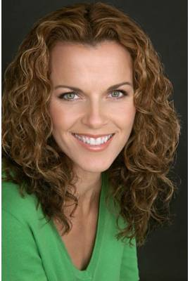 Yvette Nipar Profile Photo