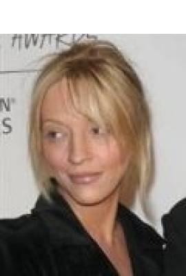 Yvonne Boismier Profile Photo