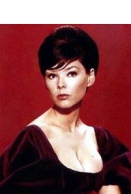 Yvonne Craig Profile Photo