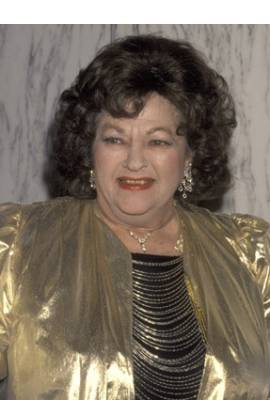 Yvonne De Carlo Profile Photo