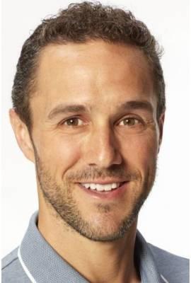 Zac Clark Profile Photo
