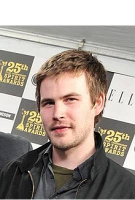 Zach Cregger Profile Photo