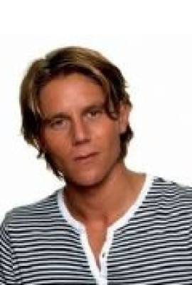 Zak Lichman Profile Photo