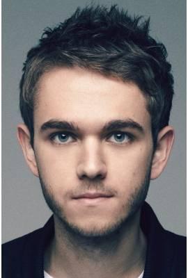 Zedd Profile Photo