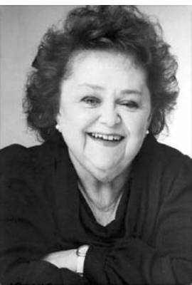 Zelda Rubenstein Profile Photo