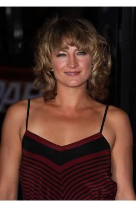 Zoe Bell