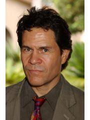A Martinez Profile Photo