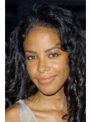 Aaliyah Profile Photo