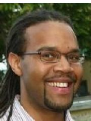Aaron H. Stallworth Profile Photo