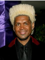 Abel Xavier Profile Photo