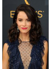 Abigail Spencer Profile Photo