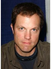 Adam Baldwin Profile Photo