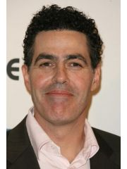 Adam Carolla Profile Photo