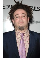 Adam Duritz Profile Photo