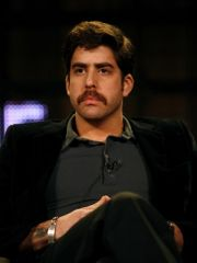 Adam Goldberg Profile Photo