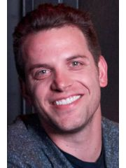 Adam Gottschalk