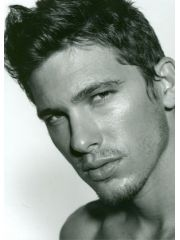 Adam Senn Profile Photo
