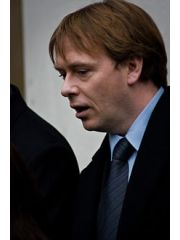 Adam Woodyatt Profile Photo