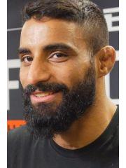 Adel Altamim