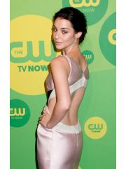 Adelaide Kane Profile Photo