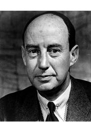 Adlai Stevenson Profile Photo