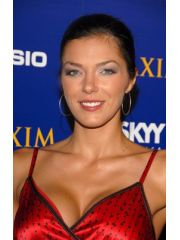 Adrianne Curry Profile Photo