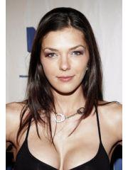 Adrianne Curry Profile Photo
