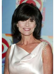 Adrienne Barbeau Profile Photo