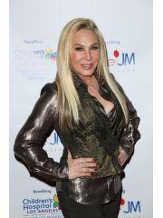 Adrienne Maloof Profile Photo