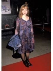 Adrienne Shelly Profile Photo