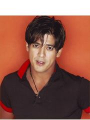 Aga Muhlach Profile Photo