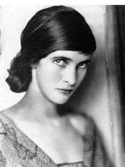 Agnes Boulton Profile Photo